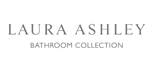 Laura Ashley Bathroom Collection Coopers Of Pickering Department