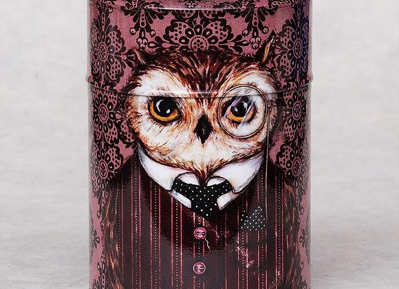 Boîte Luxe Peter Bird