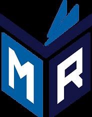 myr-rgb.png