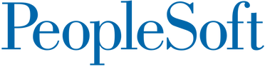 PeopleSoft_logo.svg.png