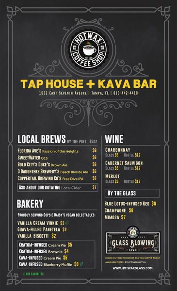 menu beer + wine.jpg