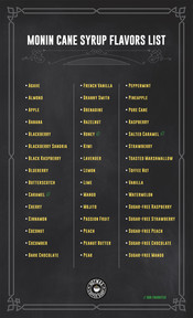 Monin Cane List.jpg
