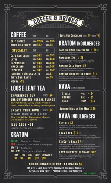 Menu Coffee + Drinks.jpg
