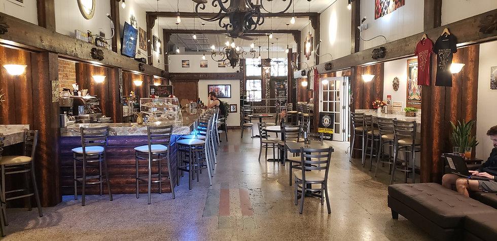 Cover Coffee Shop.jpg