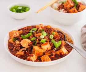 Mapo-Tofu-Serving-Bowl.jpg