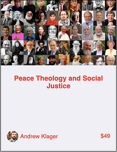 Peace Theology and Social Justice.png