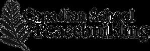 CSOP logo.png