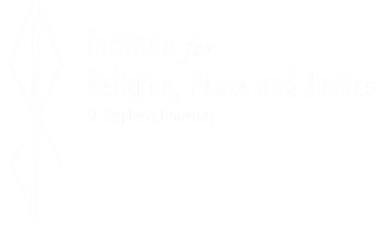 logo2 - white on transparent.png