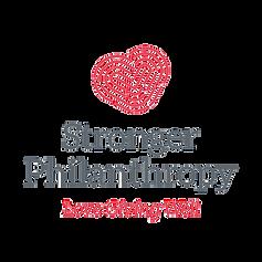Stronger Philanthropy logo.png