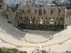 Greece-2010-146-e1510528719428