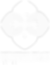 OPFIC logo copy.png