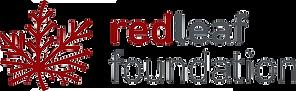 Redleaf Foundation logo.png