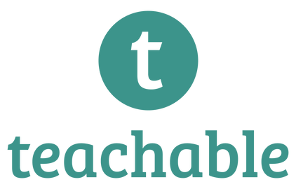 teachable-logo-symbol-green.png