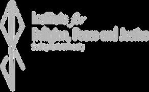 logo2%20-%20grey_edited.png