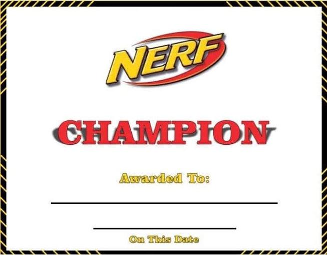Nerf Cert.jpg
