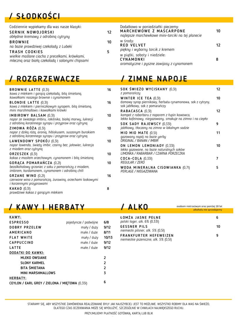 SZN Menu - ZIMA 21 - POL 3