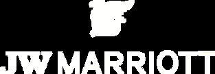 jw_logo_L.png