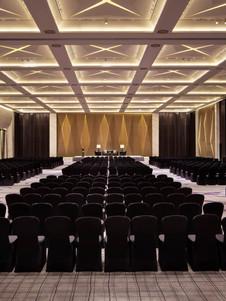 szxba-ballroom-0026-hor-wide.jpg