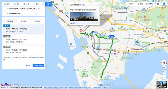 Marriott Map.png