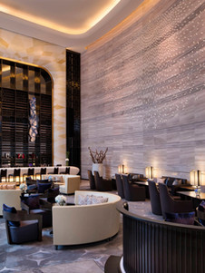 szxba-lounge-0022-hor-wide.jpg