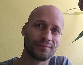 Helge Flack