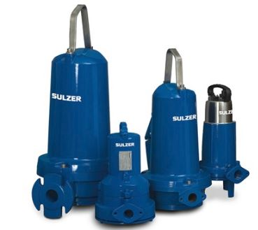 Piranha Grinder Pumps.JPG