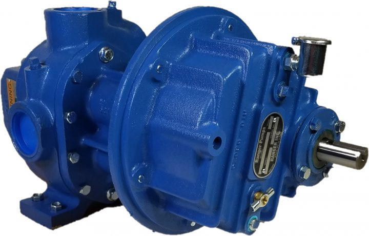 119 Gear Reducer Series.jpg