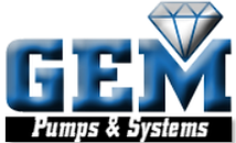 GEM PUMPS LOGO.png