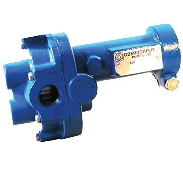 c992-cast-iron-gear-pump.jpg
