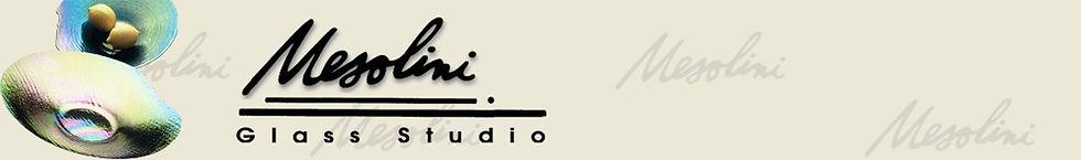 logo_banner2.jpg