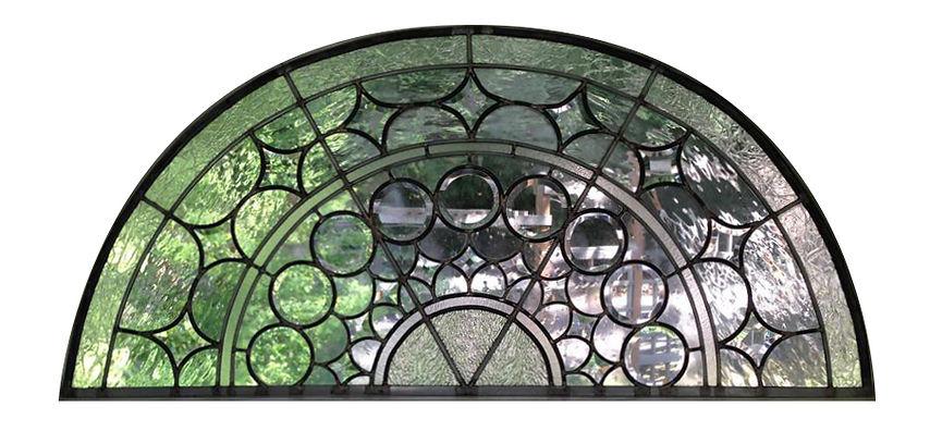 arch-window.jpg