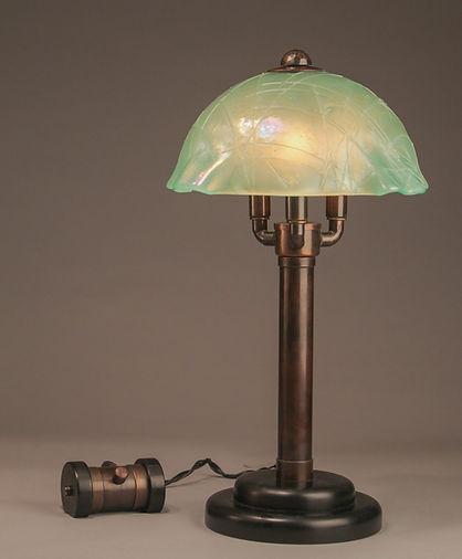 LampRevised_2400-9776.jpg