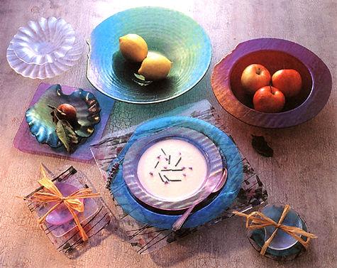 Lemons & apple Dishware.jpg