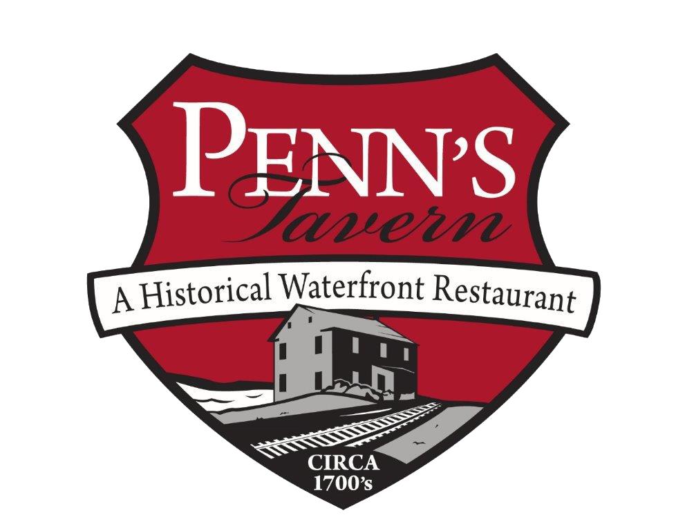 Penn's Tavern Restaurant