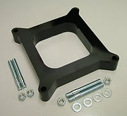 US Connection, V8 Spares