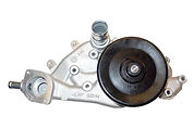 CHEVY LUMINA WATER PUMP