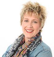 Photo - Nancy w jean jacket.jpg