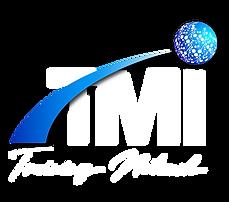 TMI_Logos_White-01.png