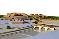 Urbanisme - Paisatgisme