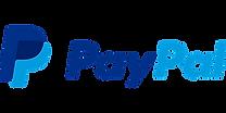 PayPal Пожертвование на поддержку проектов Музыкальной студии DDrums