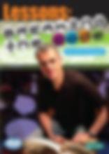 Уроки на барабанах по Скайпу +79608354338 . Барабанщик Дмитрий Оруджов. Онлайн обучение в любой точке Мира