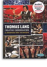 Книги и ноты для барабанов, ноты для малого барабана