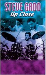 Скачать видео уроки на барабанах бесплатно