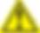 Условия правила поведения студия Музыкальная школа предупреждение TLT администрация ударная установка группа музыканты аппаратура пение игра на барабанах настройки микрофон гитара бас приборы оборудование Тольятти стоимость цена