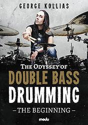 Ноты для барабанов и ударных инструментов