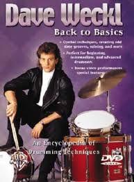 Видео уроки игры на барабанах смотреть онлайн