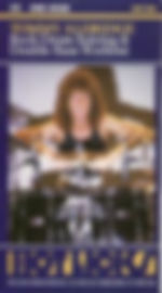 Смотреть онлайн видео уроки на барабанах бесплатно