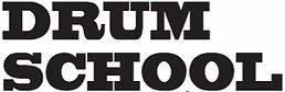 уроки ударных, школа ударных, уроки на барабанах Тольятти Уроки игры на барабанах Тольятти +79608354338 Дмитрий Оруджов www.ddrums.ru Обучение игре на ударных Школа Ddrums Скачать онлайн барабан минуса для барабанщиков научиться ударник рок джаз музыка песня ударный барабанный бесплатное курсы сайт Youtube Drum lessons ритм двойки триоли акценты ноты рудименты дробь соло группа песня запись студия микрофоны ученики концерт звук rock Jazz funk sonor 鼓 уроки музыки Clases de bateria Cours de batterie Lezioni di batteria Aulas de bateria Schlagzeug בית ספר למוסיקה ドラムレッスン 드럼 레슨 鼓教训 drumming music rhythm groove snare drumsticks flam