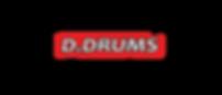Школа ударных Ddrums Дистанционное Обучение игре на ударных инструментах по Skype в любой стране Мира: Россия, Украина, Беларусь. Уроки игры на барабанах в Тольятти +79608354338 преподаватель ударных Дмитрий Оруджов. Онлайн Курсы Барабанщиков. Скачать бесплатно минуса для барабанов, барабанные ноты, смотреть видеошколу для барабанщиков, Уроки ударных для детей и взрослых. Научиться играть рок джаз фанк музыкальные произведения, песни, смотреть Видео уроки с нашего Youtube канала Drum lessons. Мы научим профессионально играть ритмы двойки триоли акценты гост ноты рудименты дробь соло на барабанах играть в группе любимые песни, Так же мы делаем запись барабанов на нашей студии. У нас хорошие профессиональные микрофоны. Наши ученики школы барабанщиков играют на проф сцене. Нашсайт это: Концерты звук rock Jazz funk sonor 鼓 уроки музыки music rhythm groove snare drumsticks flam