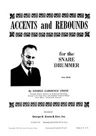 табулатуры для барабанов